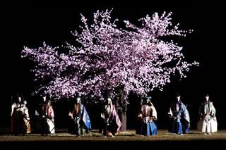 映画「南京の真実」 第一部 「七人の『死刑囚』」